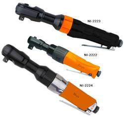 Pneumatic Ratchet Wrench 1/2