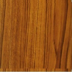 African Wood Manufacturers Suppliers Amp Exporters