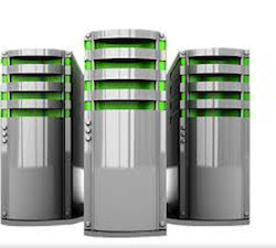 Enterprise Class Dedicated Hosting Solution