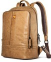 Laptop Back Pack