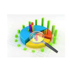 Competitive Analysis Services