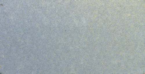 Bison Panel Cement Bonded Particle Board At Rs 27