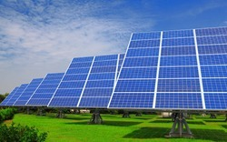 Land Available for Solar Plant On Long Term Lease