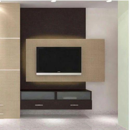 modern tv unit television wall unit. Black Bedroom Furniture Sets. Home Design Ideas