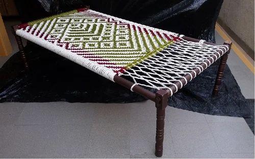 Indian Modern Bedroom Furniture