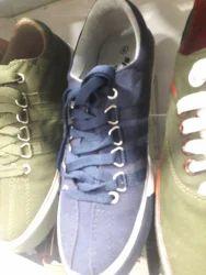 Sparx Mens Shoes