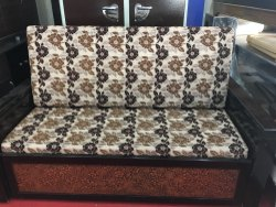 Astonishing Convertible Sofa Bed In Hyderabad Telangana Get Latest Download Free Architecture Designs Scobabritishbridgeorg