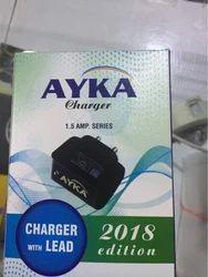 Ayka Charger