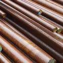 UNI C40 Alloy Steel Bar UNE C35K Round Bars GOST 40 Rods