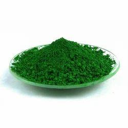 Phthalocyanine Dye