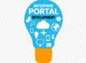 Enterprise Portal Services