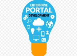 Ecommerce Enterprise Portal Services