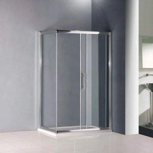 Aluminium Doors Windows And Sliding Manufacturer
