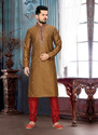 Wedding Kurta Pyjama