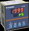 Conductivity Indicator With Sensor