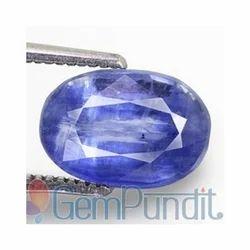 3.14 Carats Kyanite
