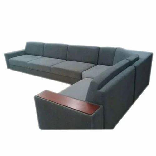 l shaped modular sofa