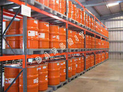 Our Products Sintex Industrial Tanks And Containers