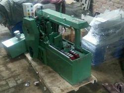 Hacksaw Cutting Machine Hacksaw Cutting Machinery Latest