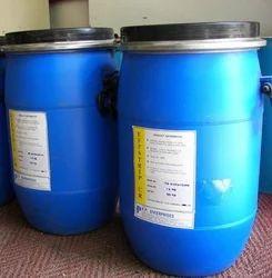 Industrial Floor Cleaner Liquid