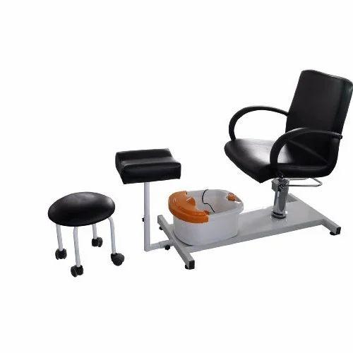 Pro 100 Pedicure Chairs, Size: 101x74x65 Cm, Tridip Enterprise   ID:  6665323512