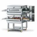 Kitchen Oven