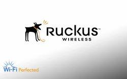 Ruckus Wireless Solutions