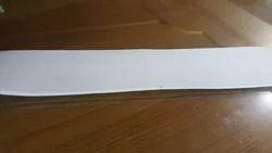 Floor Wiper EVA Sheet