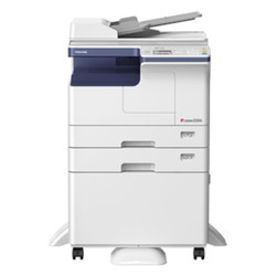 Toshiba 2309 A Photocopy Machine, Memory Size: 512 Mb, Model Number: 2309a