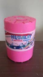 Pink PET Cool Jug, Cold Time: 6 - 8 Hrs