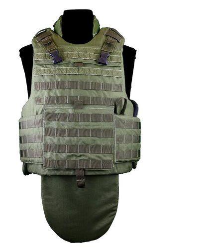 Image result for bullet proof jacket