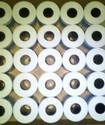 Thermal Paper Roll (POS Roll) Stock Lot For Sale