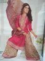 Kurtis style Dress Materials