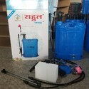 Two In One Battery Sprayer