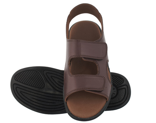 6caf6dcb7282 MCP Millinum Orthopedic Footwear