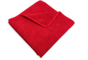 High Quality Microfiber Pearl Cloth
