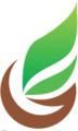 Growrich Agrotech India Private Limited