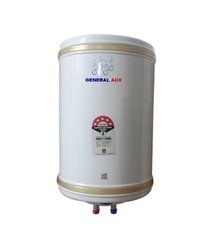 General Aux Flora 35l-3kw Water Heater Geyser