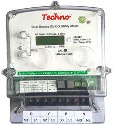Prepaid Energy Meter Manufacturers Suppliers Amp Wholesalers