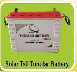 Solar Photovoltaic Module Amp Solar Inverter Exporter From