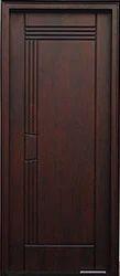 Designer Wooden Doors, For Home