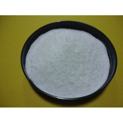 90% Sulphur Fertilizer