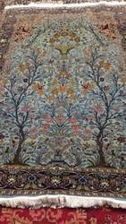 Floor Carpets In Hyderabad Telangana India Indiamart