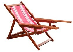 Easy Chairs in Ernakulam Kerala Aaram Kursi Suppliers Dealers