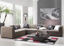Living Room Furniture in Ahmedabad, लिविंग रूम ...