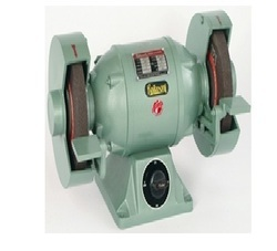 Bench Grinder Suppliers Manufacturers Amp Traders In India