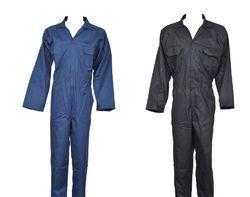 Boiler Suit - Polyster-210
