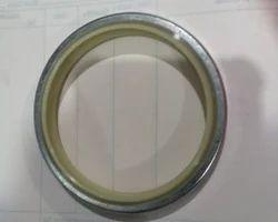 DKB Wiper Seals