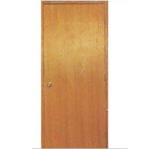 Timber Flush Door  sc 1 st  IndiaMART & Timber Flush Door Flush Door | Mansa Road Kalol | Shree Mahavir ...