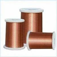 Super Enameled Round Copper Wire
